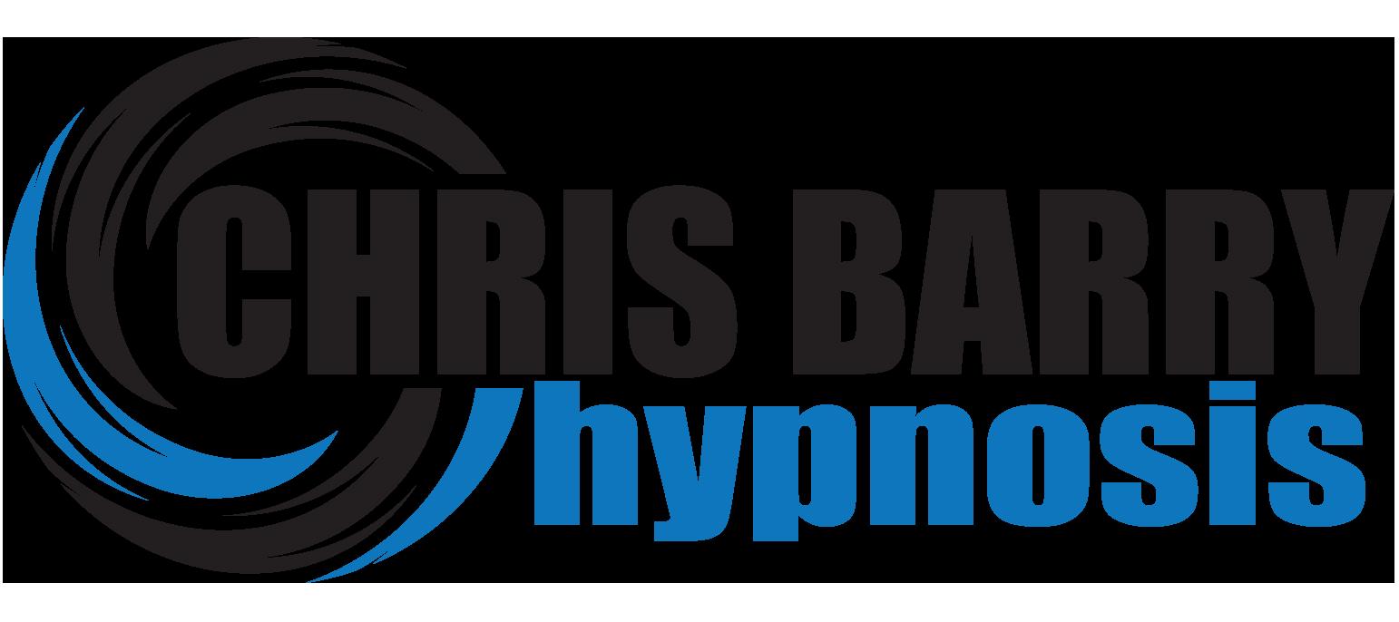 ChrisBarryHypnosis.com